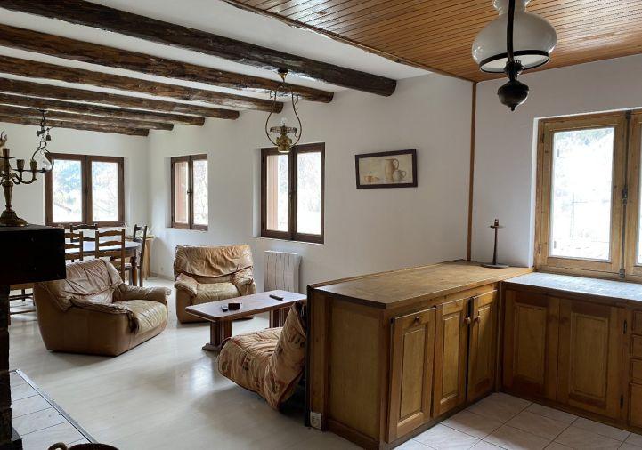 A vendre Maison Porta | R�f 1201245586 - Selection habitat