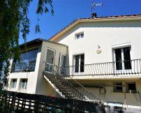 A vendre  Mirepoix   Réf 1201245598 - Selection habitat portugal