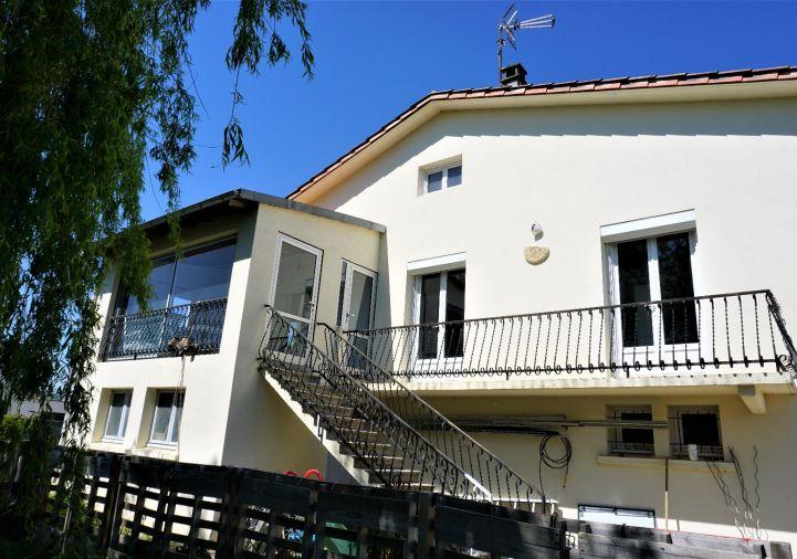 For sale Maison Mirepoix | R�f 1201245598 - Selection habitat