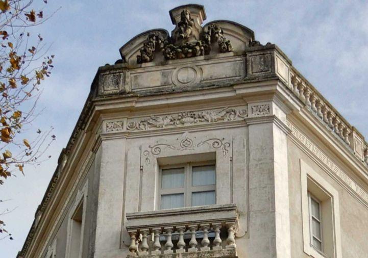A vendre Immeuble de rapport Castelnaudary | R�f 1201245614 - Selection habitat