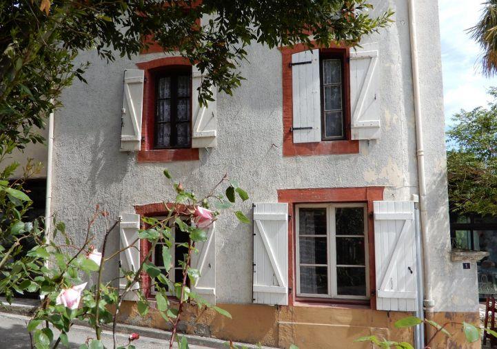 For sale Maison de village Belveze Du Razes | R�f 1201245662 - Selection habitat