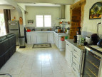 A vendre  Soupex | Réf 1201245701 - Selection habitat