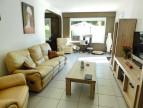 A vendre  Carcassonne   Réf 1201245735 - Selection immobilier
