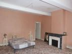 A vendre  Villepinte   Réf 1201245944 - Selection habitat