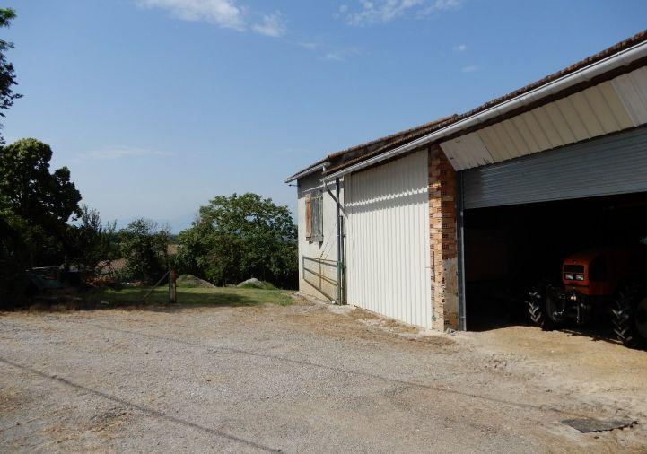 A vendre Grange Fanjeaux | Réf 1201246015 - Selection habitat