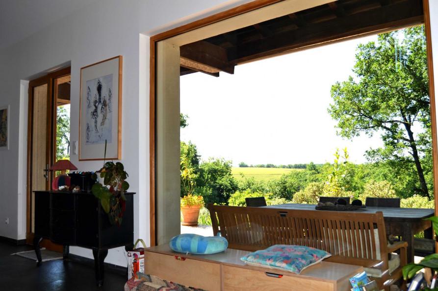 A vendre  Vaux | Réf 1201246033 - Adaptimmobilier.com
