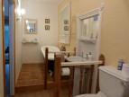 A vendre  Carcassonne | Réf 1201246156 - Selection habitat
