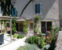 For sale  Carcassonne   Réf 1201246156 - Selection habitat