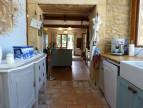 A vendre  Generville   Réf 1201246188 - Selection habitat