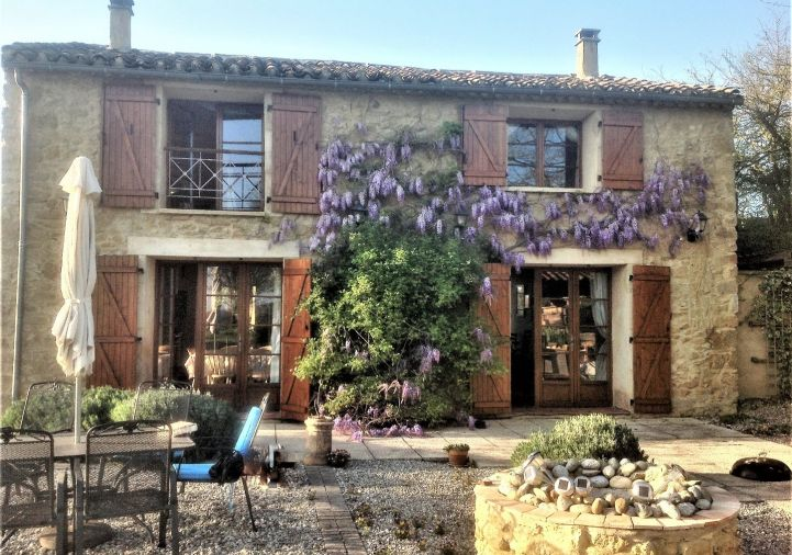 A vendre Domaine Generville | Réf 1201246188 - Selection habitat