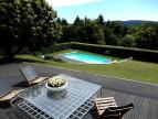 A vendre  Mazamet | Réf 1201246305 - Selection habitat