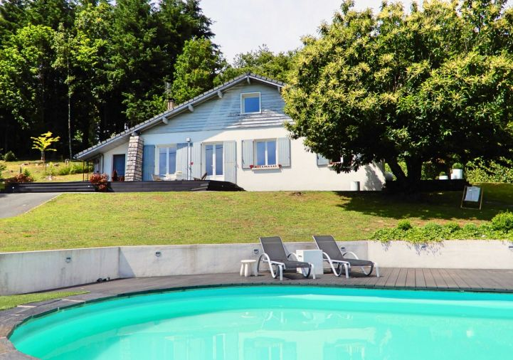 For sale Villa d'architecte Mazamet | R�f 1201246305 - Selection habitat