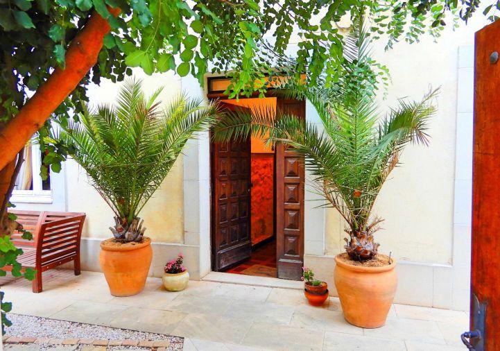 A vendre Maison bourgeoise Ferrals Les Corbieres | Réf 1201246318 - Selection habitat