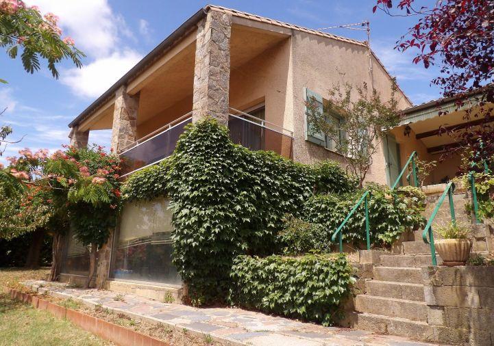 A vendre Maison Carcassonne | Réf 1201246336 - Selection habitat