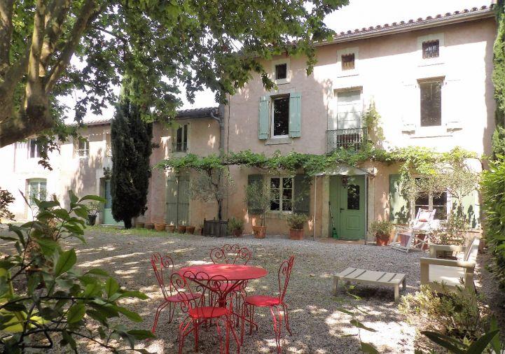 A vendre Maison Montreal | Réf 1201246396 - Selection habitat