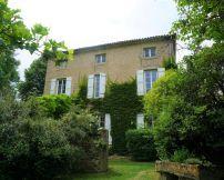 A vendre  Mirepoix   Réf 1201246558 - Selection habitat portugal