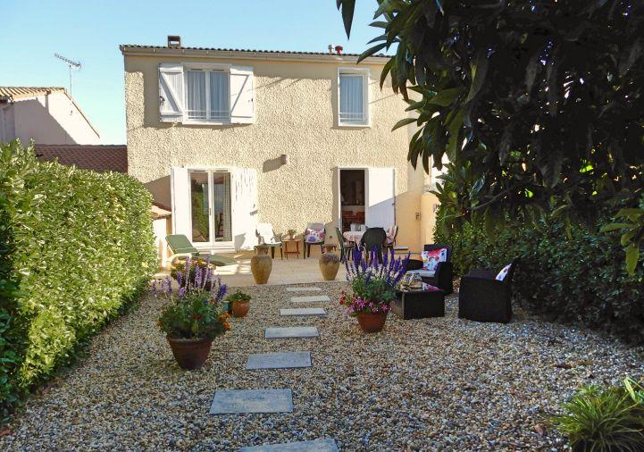 A vendre Maison de village Trebes | Réf 1201246673 - Selection habitat