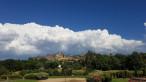 A vendre  Carcassonne | Réf 1201246791 - Selection habitat
