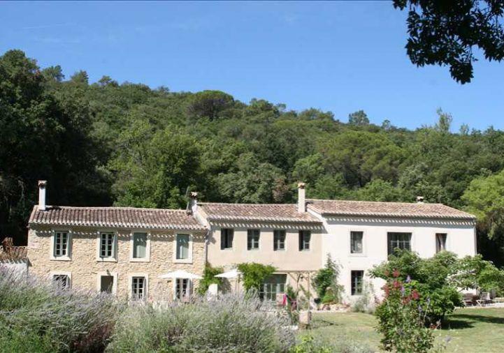 A vendre Montolieu 12012810 Selection habitat