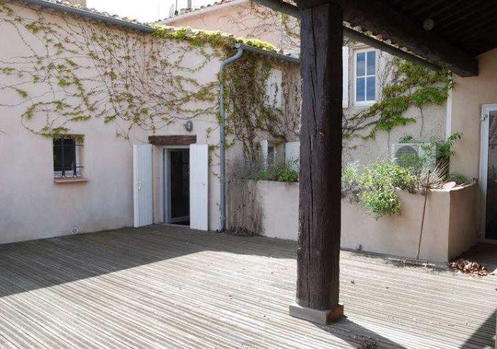 A vendre Villemoustaussou 120129730 Selection habitat