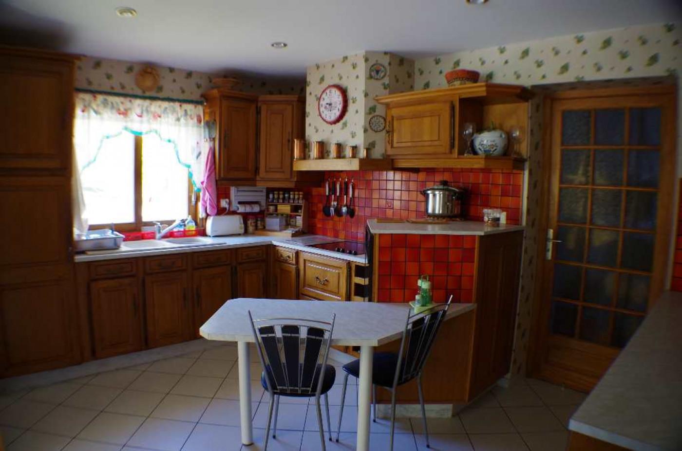 A vendre Villelongue Dels Monts 120129765 Hamilton