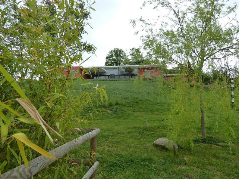 A vendre Couiza 120129778 Selection habitat