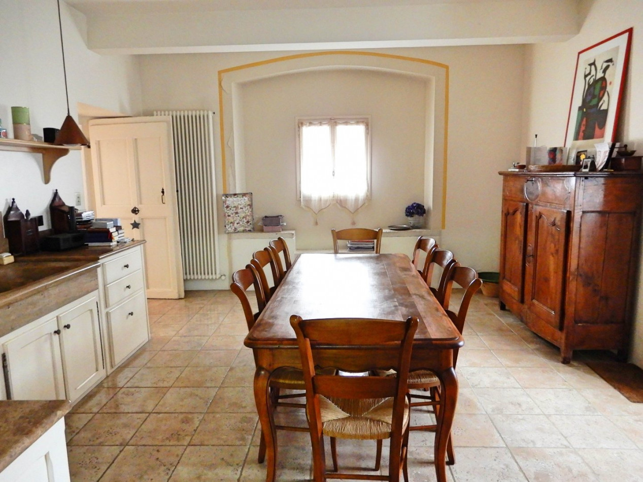 A vendre Villefranche De Lauragais 120129782 Hamilton