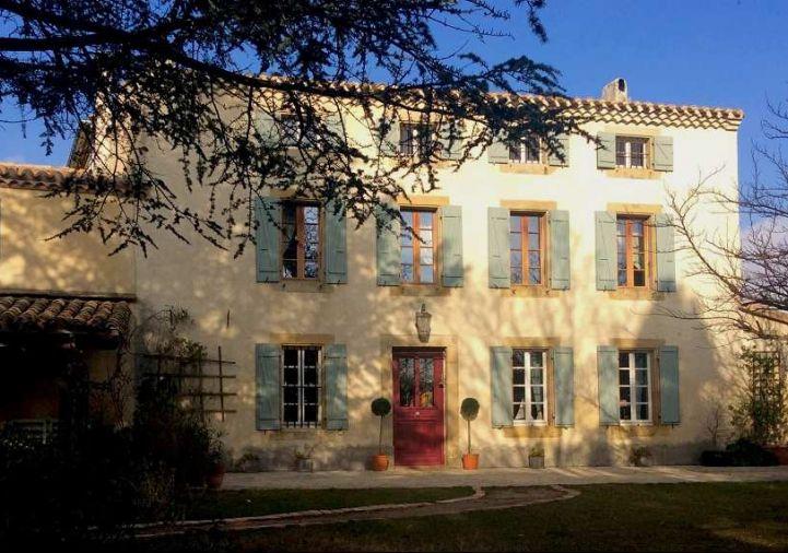 A vendre Carcassonne 120129793 Selection habitat