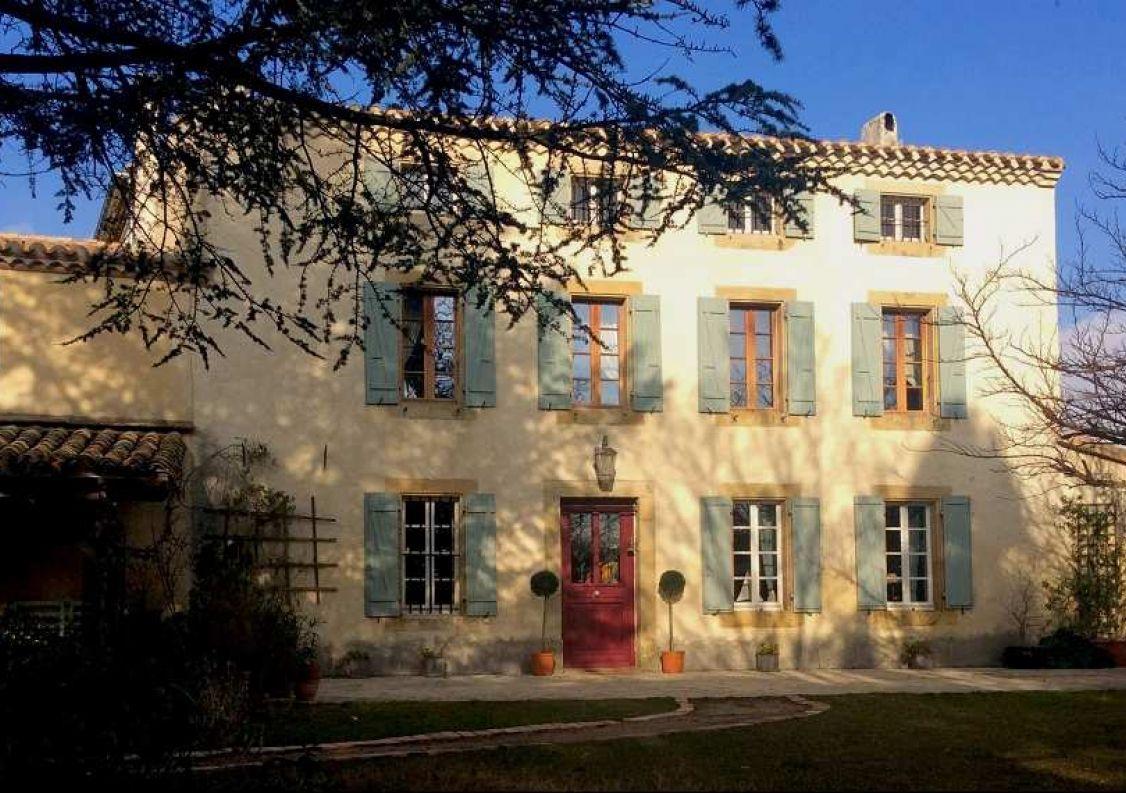 A vendre Carcassonne 120129793 Hamilton