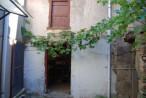 A vendre Barbaira 120129796 Selection habitat