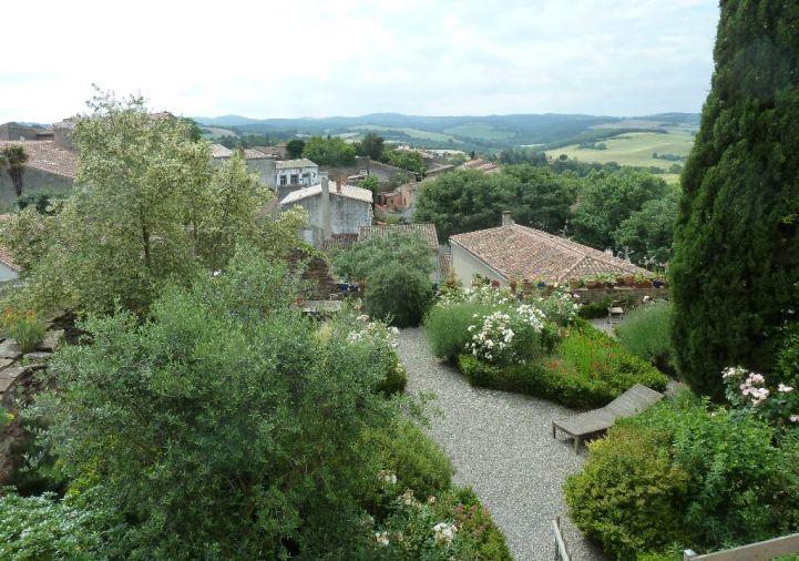 A vendre Carcassonne 120129814 Selection habitat