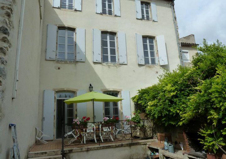 A vendre Limoux 120129875 Selection habitat