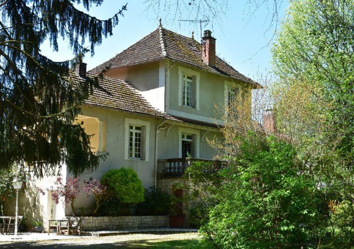 A vendre Brive La Gaillarde 1201315091 Selection habitat