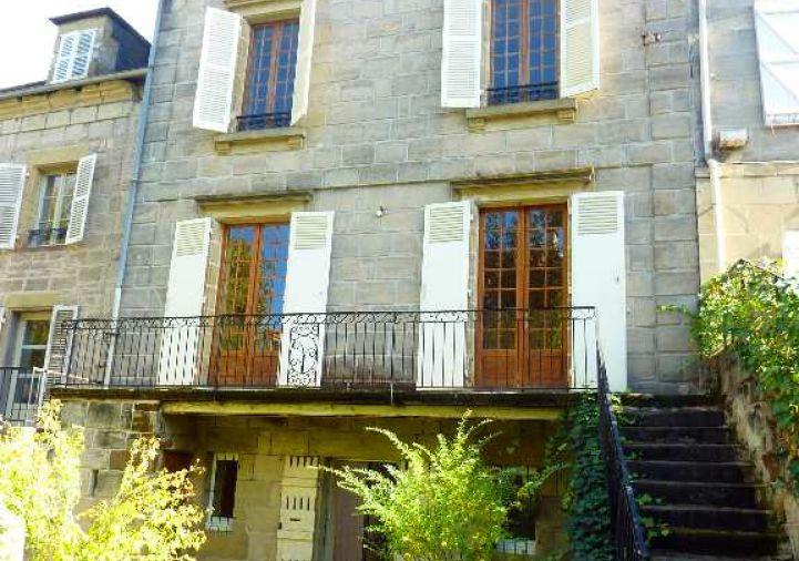 A vendre Brive La Gaillarde 1201315142 Selection habitat