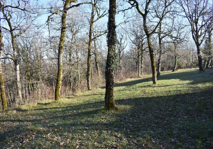 A vendre Cressensac 1201315369 Selection habitat