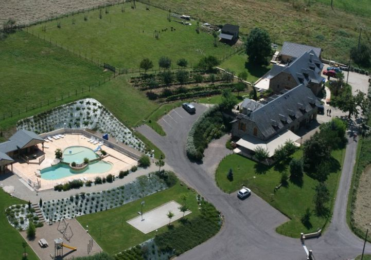 A vendre Brive La Gaillarde 1201315458 Selection habitat