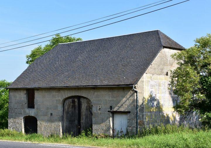 A vendre Brive La Gaillarde 1201316407 Selection habitat