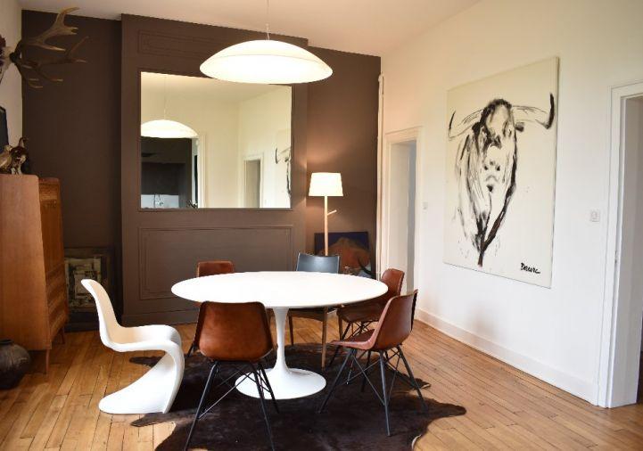 A vendre Brive La Gaillarde 1201316601 Selection immobilier
