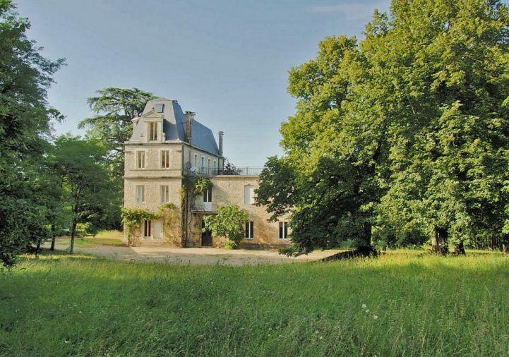 A vendre Labastide Murat 1201316943 Selection habitat