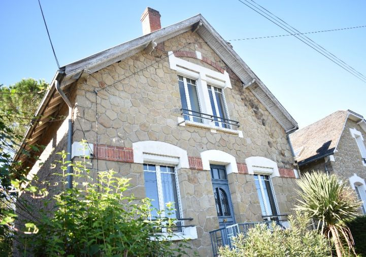 A vendre Brive La Gaillarde 1201317054 Selection habitat