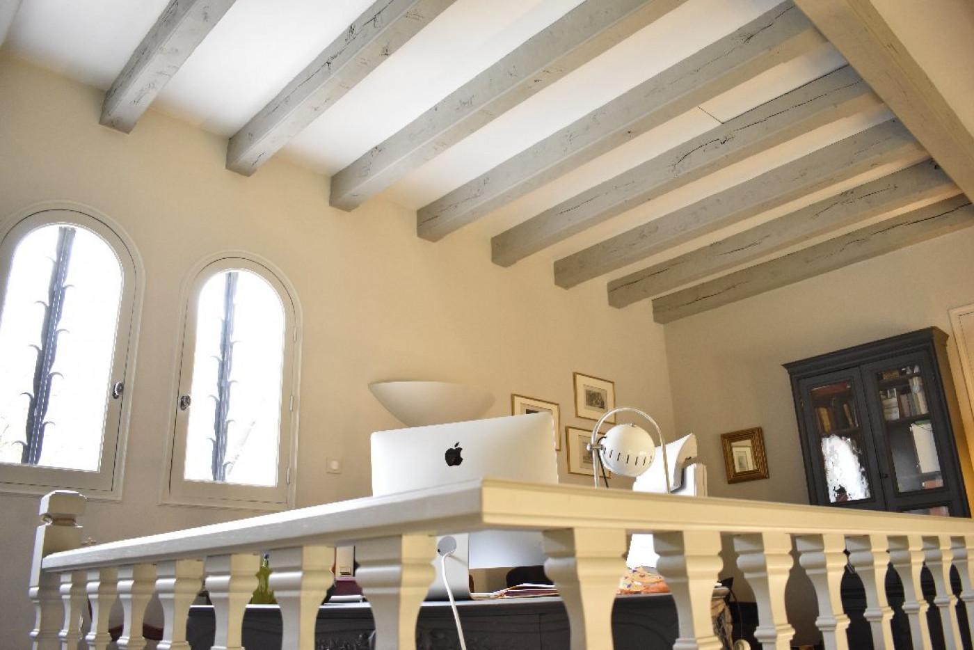 A vendre Brive La Gaillarde 1201317621 Hamilton