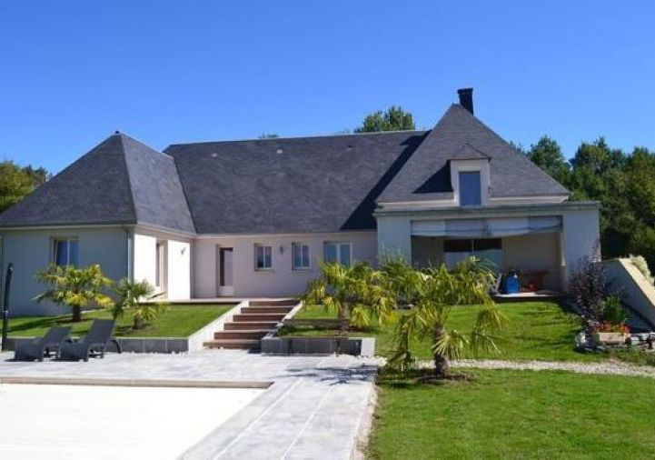 A vendre Brive La Gaillarde 1201317706 Selection habitat