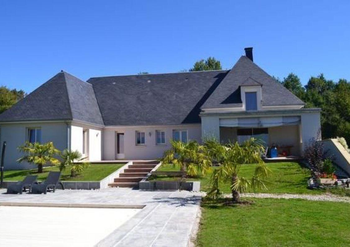 A vendre Brive La Gaillarde 1201317706 Hamilton
