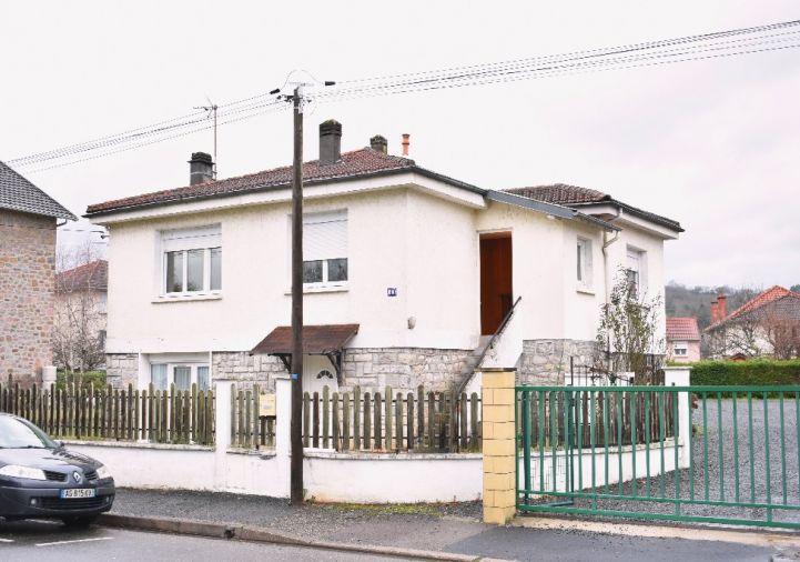 A vendre Brive La Gaillarde 1201317709 Selection habitat