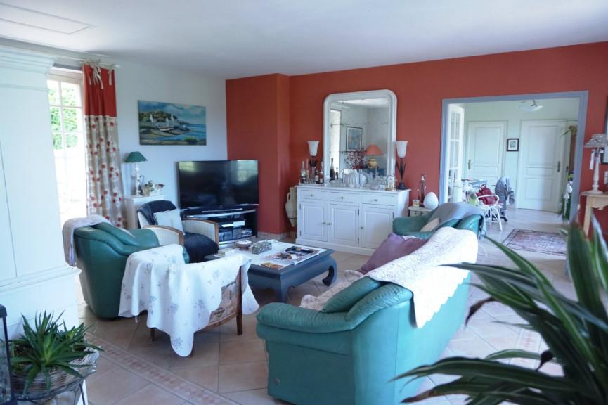 A vendre Meyssac 1201317732 Selection habitat