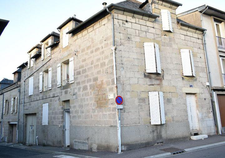 A vendre Brive La Gaillarde 1201317737 Selection habitat