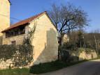 A vendre Salignac Eyvigues 1201318075 Selection habitat