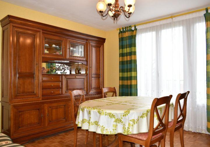A vendre Limoges 1201318333 Selection habitat
