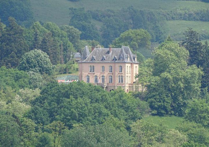 A vendre Brive La Gaillarde 1201319220 Selection habitat