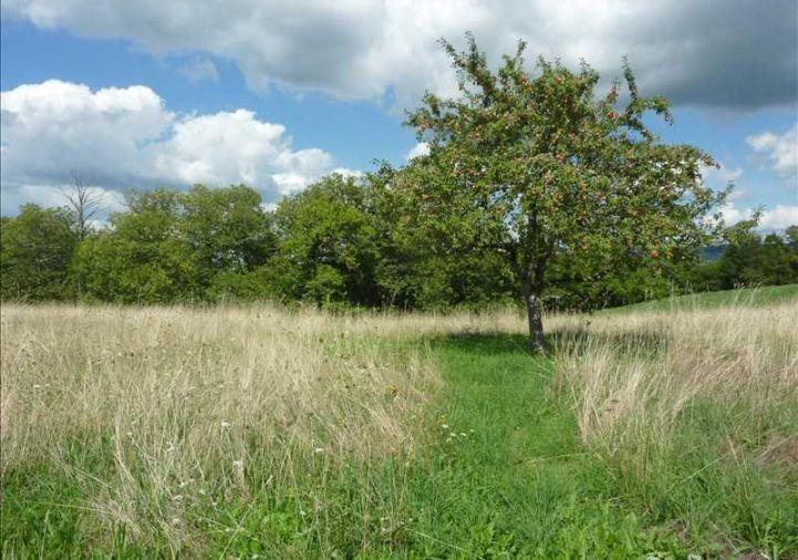 A vendre Brive La Gaillarde 120132014 Selection habitat